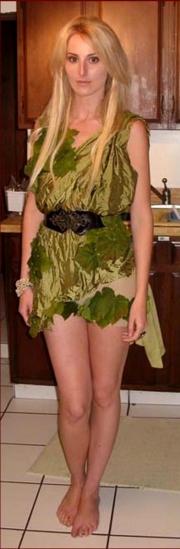 10-costume