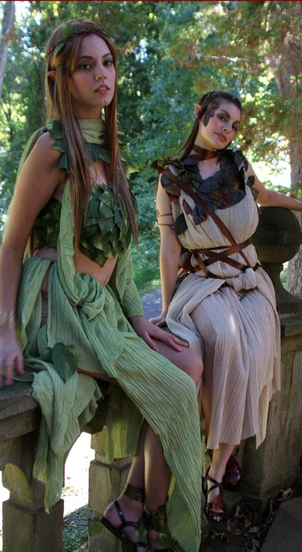13-Costume