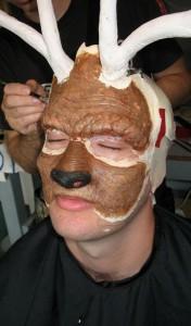 2-Makeup
