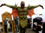 4-Costume