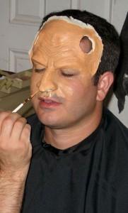 7-Makeup